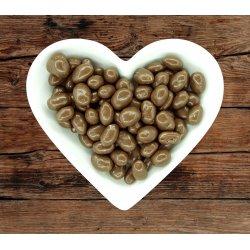 Belgian Chocolate Peanuts 3.5Kg