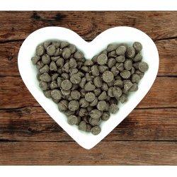 53% Belgian Dark Chocolate 10Kg