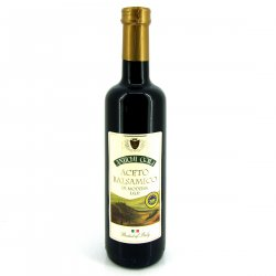 Vinegar, Balsamic 500ml