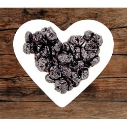 Dried Sour Cherries 12.5Kg