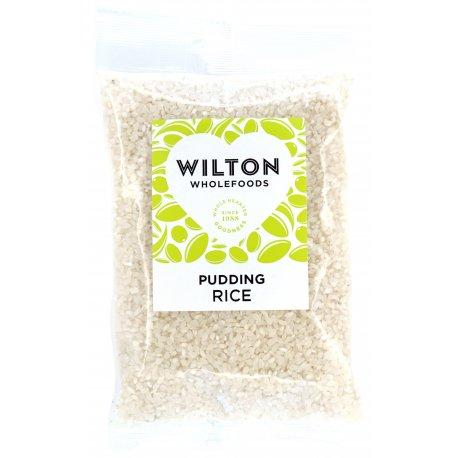 Rice, Pudding 500g