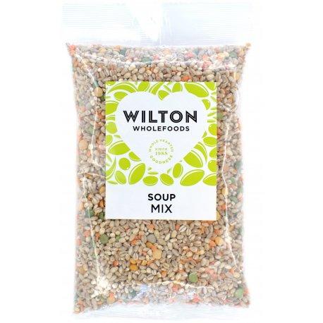 Soup Mix 500g