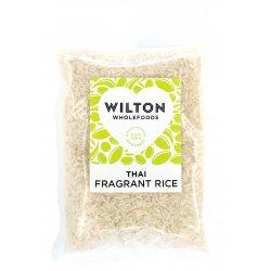 Thai Rice 500g