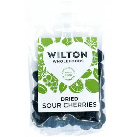 Dried Sour Cherries 100g