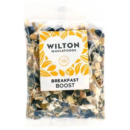 Breakfast Boost 250g