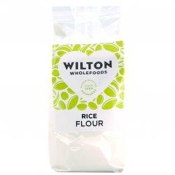Rice Flour 500g