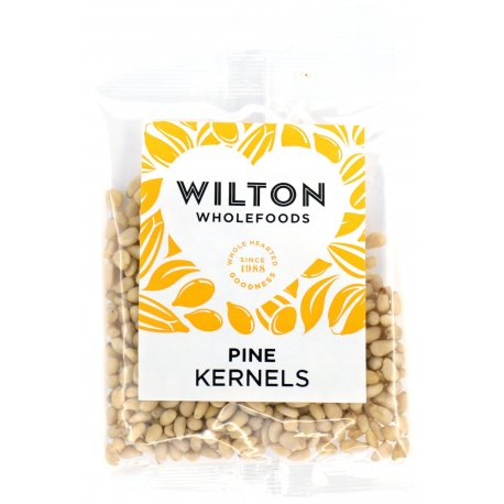 Pine Kernels 60g