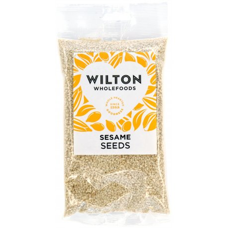 Sesame Seeds 175g