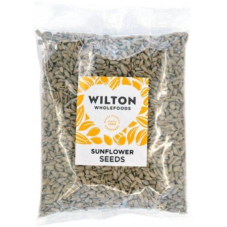 Sunflower Seeds 700g