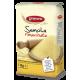 Pasta Flour 1Kg