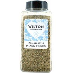 Mixed Herbs (Italian Style) 170g TUB