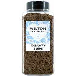 Caraway Seeds 500g TUB