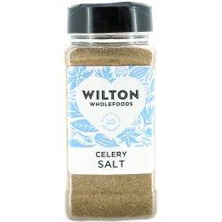 Celery Salt 500g TUB