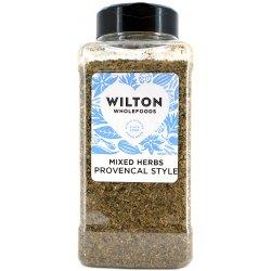 Mixed Herbs (Herbes de Provence) 180g TUB