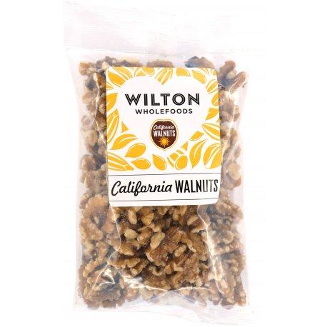 Californian Walnuts 250g