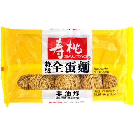 Fine Egg noodles 454g