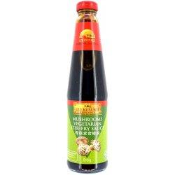 Mushroom Flavour Vegetarian Stir-fry Sauce 510g