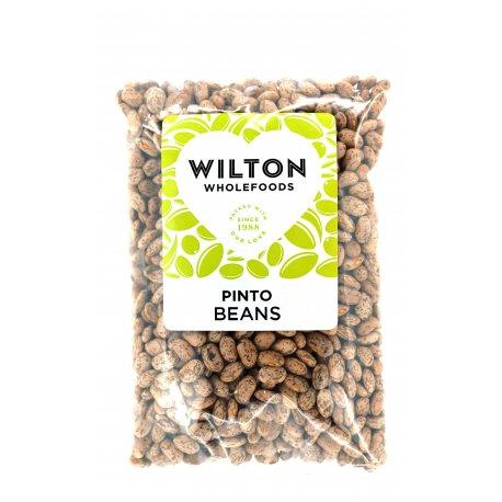 Pinto Beans 500g