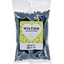 Black Beans 500g
