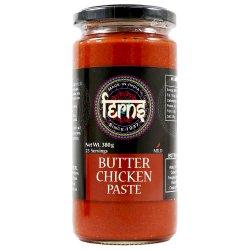 Butter Chicken Curry Paste 380g