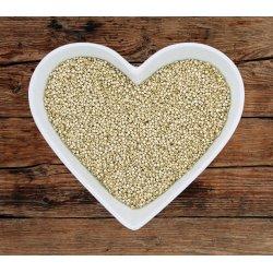 Quinoa 5Kg