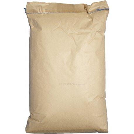 Premium Basmati Rice 25Kg