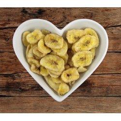 Banana Chips 7Kg