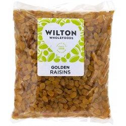 Golden Raisins 1Kg