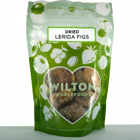 Lerida Figs 250g