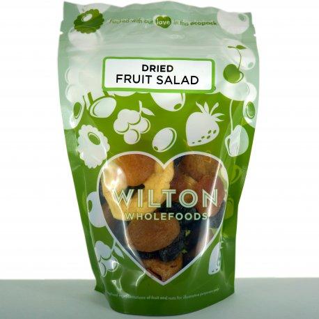 Fruit Salad 250g