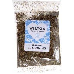 Italian Seasoning 50g