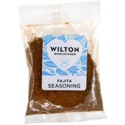 Fajita Seasoning 50g