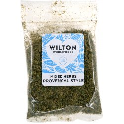 Mixed Herbs (Herbes de Provence) 25g