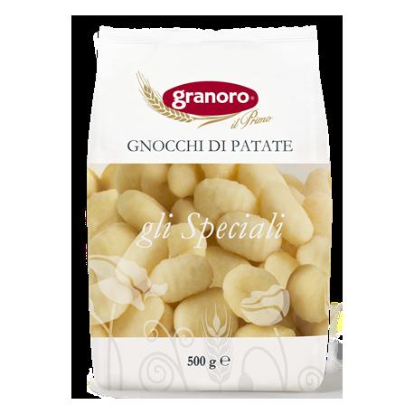 Gnocchi 500g