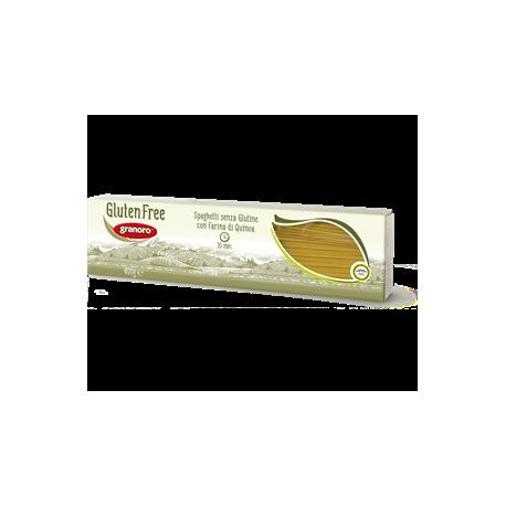 Gluten Free Spaghetti 400g