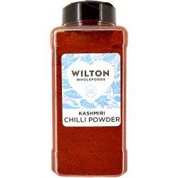 Kashmiri Chilli Powder 500g TUB
