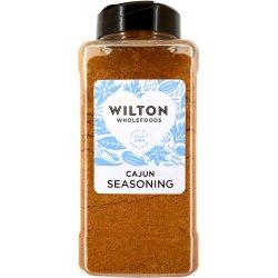 Cajun Spice 500g TUB