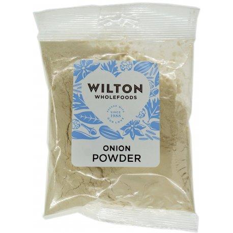 Onion Powder 60g