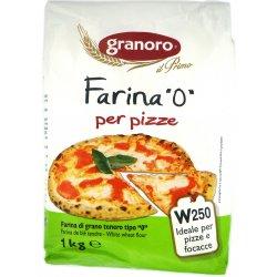 Flour, Pizza 1Kg