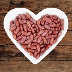 Red Kidney Beans 5Kg