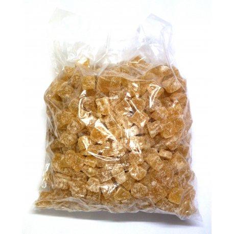 Crystallised Ginger 5Kg