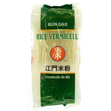 Noodles, Vermicelli 400g