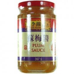 Plum Sauce 397g