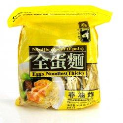 Egg Noodles 454g