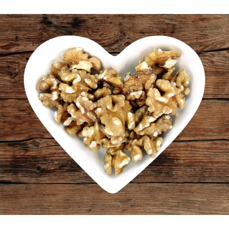 Californian Walnuts 1Kg