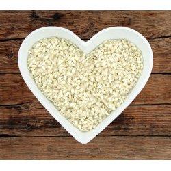 Arborio Rice 5Kg