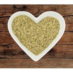 Brown Basmati Rice 5Kg