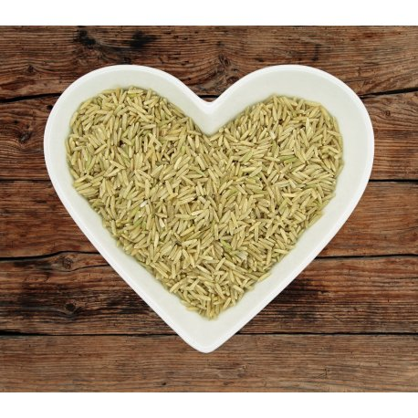 Long Grain Brown Rice 5Kg