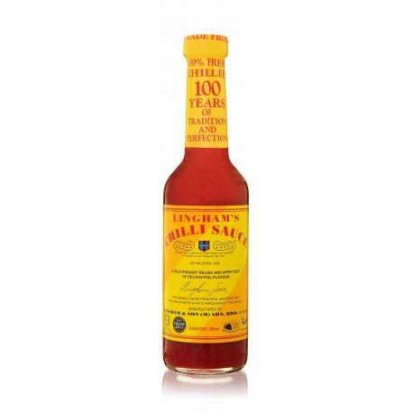 Chilli Sauce 280ml