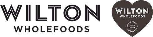 Wilton Wholefoods